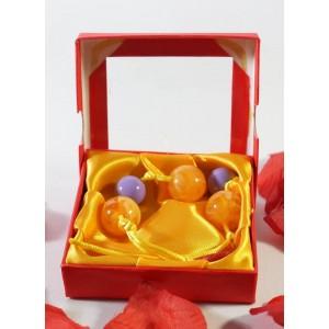 http://www.sexshopplacersur2.cl/548-791-thickbox/rosario-anal.jpg