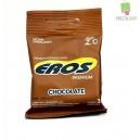 Preservativo Masculino Eros Premiun aroma Chocolate