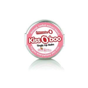 http://www.sexshopplacersur2.cl/949-1944-thickbox/kissoboo-balsamo-para-sexo-oral-o-estimulacion-de-pezones.jpg